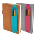 407-showcase-bookaroo-pen-pouch-gift-holder-pencil-notebook-stationery-04.jpg