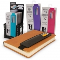 407-showcase-bookaroo-pen-pouch-gift-holder-pencil-notebook-stationery-01.jpg