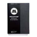 Szkicownik_do_markerow_Molotow_blackbook_A4_144k_120g_ARTLY_1.jpg