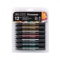 Winsor-Newton-promarker-manga-set2-12-kolorow-artly.jpg