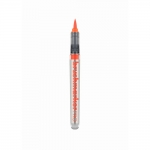 BrushmarkerPRO Karin Neon Orange