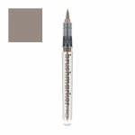 BrushmarkerPRO Karin Warm Grey 3 276