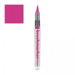 BrushmarkerPRO Karin Red Lilac 358