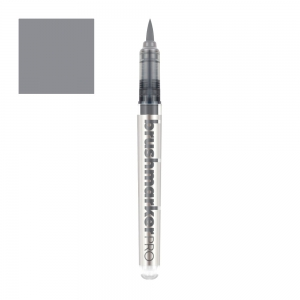 BrushmarkerPRO Karin Neutral Grey 3 131