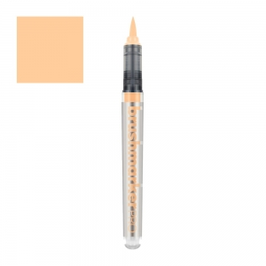 BrushmarkerPRO Karin Pale Orange 357