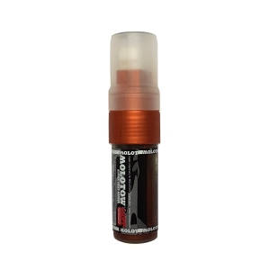 Marker MOLOTOW BURNER Copper 440PP 20 mm