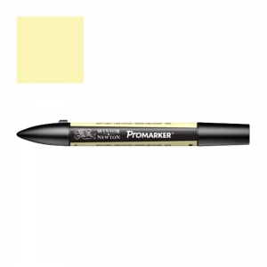 Promarker Winsor&Newton Soft Lime Y828