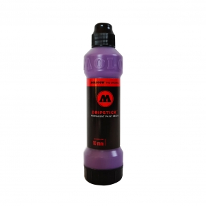 Dripstick Molotow 860DS 10 mm purple