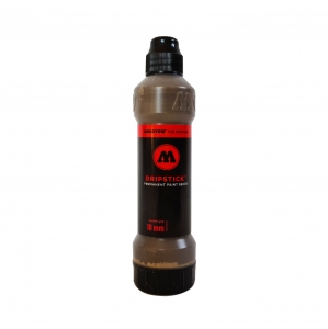 Dripstick Molotow 860DS 10 mm gold