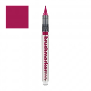 BrushmarkerPRO Karin Lipstic Red 181