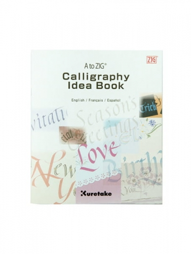 Kuretake-ZIG-Calligraphy-Idea-Book-artly.jpg