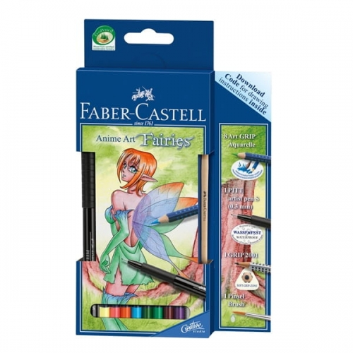 zestaw-Faber-Castell-Manga-Art-Fairies-artly.jpg
