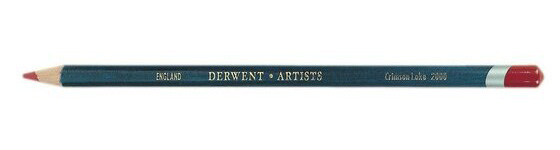 kredka Derwent Artists